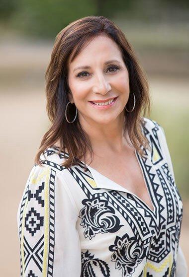Kathy Colao, M.A., LMFT